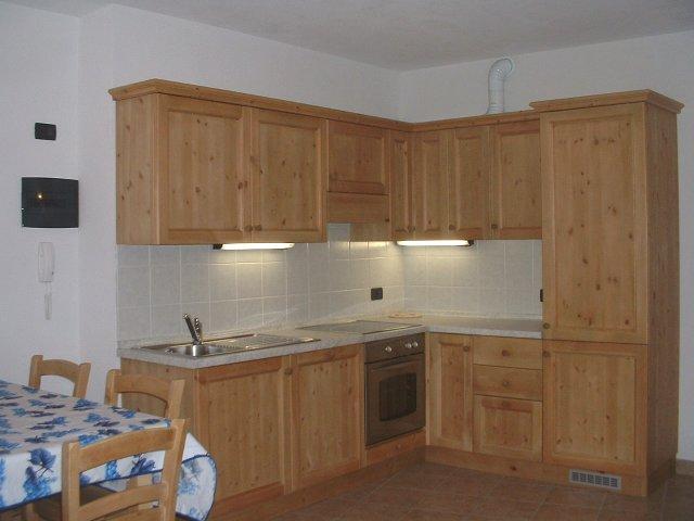 Appartamenti casa sablonera bormio for Appartamenti bormio