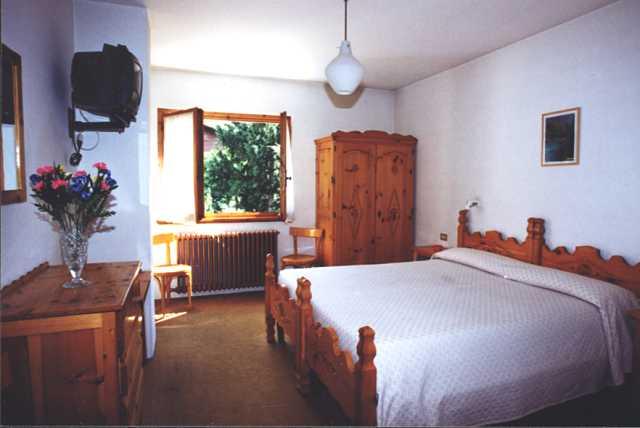 Meubl sci sport bormio for Hotel meuble della contea bormio