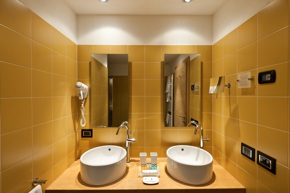 Albergo sertorelli reit bormio for Hotel meuble bormio