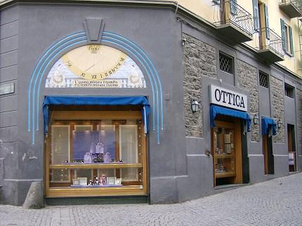 OCCHI 1907