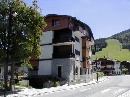 Casa RENZO