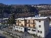 Hotel BAITA FANTI