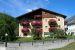Hotel Alpi e Golf