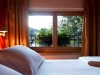 Hotel Meuble' SERTORELLI REIT